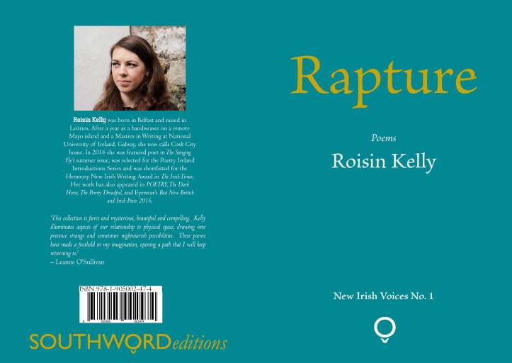 rapture-cover-high-res